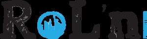 Roln_logo_small